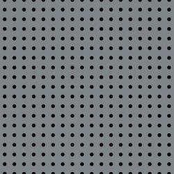 mtex_73171, Wood, Acustic-Panel, Architektur, CAD, Textur, Tiles, kostenlos, free, Wood, Topakustik
