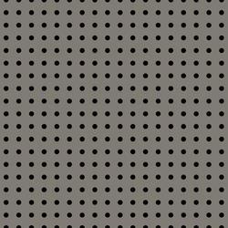 mtex_73183, Wood, Acustic-Panel, Architektur, CAD, Textur, Tiles, kostenlos, free, Wood, Topakustik