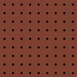 mtex_73186, Wood, Acustic-Panel, Architektur, CAD, Textur, Tiles, kostenlos, free, Wood, Topakustik