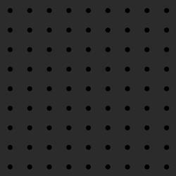 mtex_73210, Wood, Acustic-Panel, Architektur, CAD, Textur, Tiles, kostenlos, free, Wood, Topakustik
