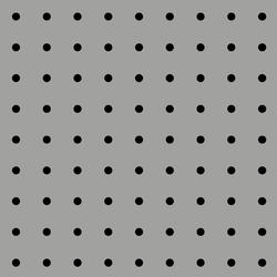 mtex_73216, Wood, Acustic-Panel, Architektur, CAD, Textur, Tiles, kostenlos, free, Wood, Topakustik