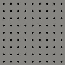 mtex_73221, Wood, Acustic-Panel, Architektur, CAD, Textur, Tiles, kostenlos, free, Wood, Topakustik