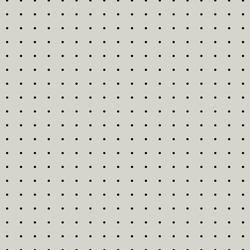 mtex_73222, Wood, Acustic-Panel, Architektur, CAD, Textur, Tiles, kostenlos, free, Wood, Topakustik