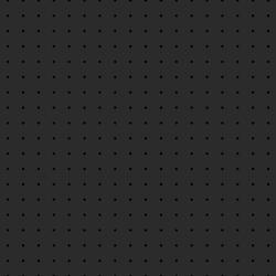 mtex_73231, Wood, Acustic-Panel, Architektur, CAD, Textur, Tiles, kostenlos, free, Wood, Topakustik