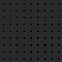 mtex_73233, Wood, Acustic-Panel, Architektur, CAD, Textur, Tiles, kostenlos, free, Wood, Topakustik