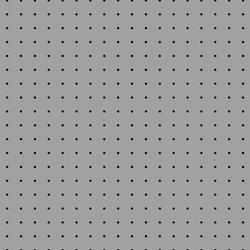 mtex_73235, Wood, Acustic-Panel, Architektur, CAD, Textur, Tiles, kostenlos, free, Wood, Topakustik