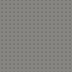 mtex_73240, Wood, Acustic-Panel, Architektur, CAD, Textur, Tiles, kostenlos, free, Wood, Topakustik