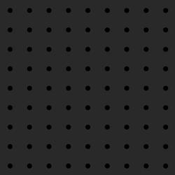 mtex_73243, Wood, Acustic-Panel, Architektur, CAD, Textur, Tiles, kostenlos, free, Wood, Topakustik