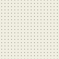 mtex_73245, Wood, Acustic-Panel, Architektur, CAD, Textur, Tiles, kostenlos, free, Wood, Topakustik