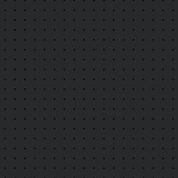 mtex_73250, Wood, Acustic-Panel, Architektur, CAD, Textur, Tiles, kostenlos, free, Wood, Topakustik