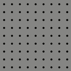 mtex_73251, Wood, Acustic-Panel, Architektur, CAD, Textur, Tiles, kostenlos, free, Wood, Topakustik