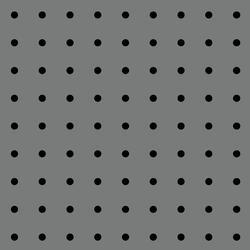 mtex_73256, Wood, Acustic-Panel, Architektur, CAD, Textur, Tiles, kostenlos, free, Wood, Topakustik
