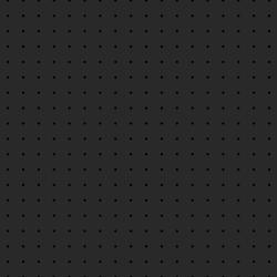 mtex_73260, Wood, Acustic-Panel, Architektur, CAD, Textur, Tiles, kostenlos, free, Wood, Topakustik