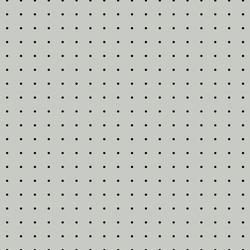 mtex_73264, Wood, Acustic-Panel, Architektur, CAD, Textur, Tiles, kostenlos, free, Wood, Topakustik