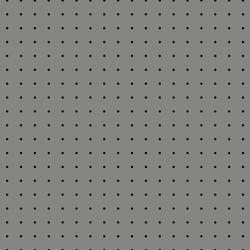mtex_73268, Wood, Acustic-Panel, Architektur, CAD, Textur, Tiles, kostenlos, free, Wood, Topakustik
