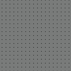 mtex_73272, Wood, Acustic-Panel, Architektur, CAD, Textur, Tiles, kostenlos, free, Wood, Topakustik