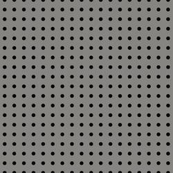 mtex_73301, Wood, Acustic-Panel, Architektur, CAD, Textur, Tiles, kostenlos, free, Wood, Topakustik