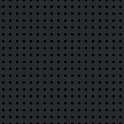 mtex_73307, Wood, Acustic-Panel, Architektur, CAD, Textur, Tiles, kostenlos, free, Wood, Topakustik