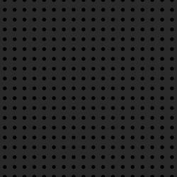 mtex_73312, Wood, Acustic-Panel, Architektur, CAD, Textur, Tiles, kostenlos, free, Wood, Topakustik