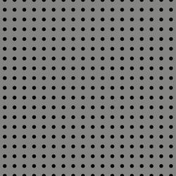 mtex_73315, Wood, Acustic-Panel, Architektur, CAD, Textur, Tiles, kostenlos, free, Wood, Topakustik