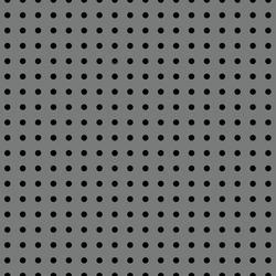 mtex_73316, Wood, Acustic-Panel, Architektur, CAD, Textur, Tiles, kostenlos, free, Wood, Topakustik
