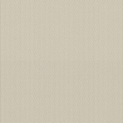 mtex_73341, Wood, Acustic-Panel, Architektur, CAD, Textur, Tiles, kostenlos, free, Wood, Topakustik