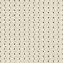 mtex_73373, Wood, Acustic-Panel, Architektur, CAD, Textur, Tiles, kostenlos, free, Wood, Topakustik
