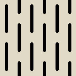 mtex_73425, Wood, Acustic-Panel, Architektur, CAD, Textur, Tiles, kostenlos, free, Wood, Topakustik