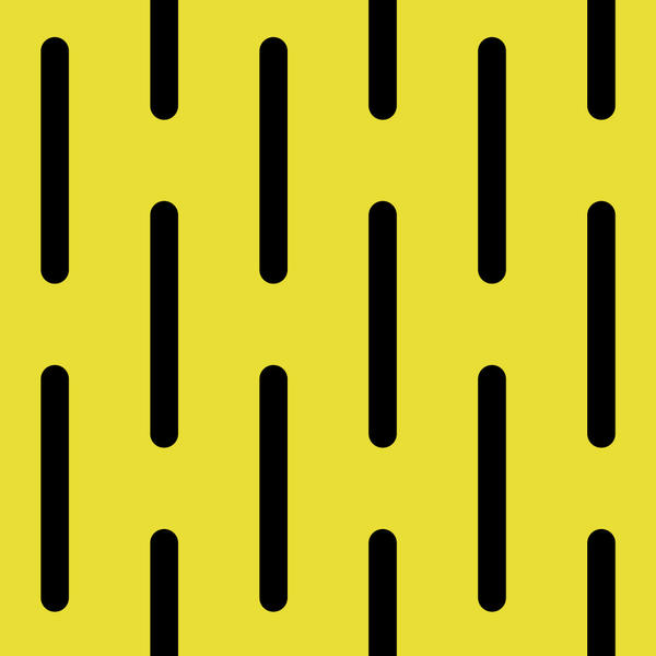 mtex_73441, Wood, Acustic-Panel, Architektur, CAD, Textur, Tiles, kostenlos, free, Wood, Topakustik