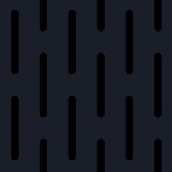 mtex_73772, Wood, Acustic-Panel, Architektur, CAD, Textur, Tiles, kostenlos, free, Wood, Topakustik