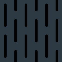 mtex_73787, Wood, Acustic-Panel, Architektur, CAD, Textur, Tiles, kostenlos, free, Wood, Topakustik