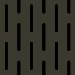 mtex_73896, Wood, Acustic-Panel, Architektur, CAD, Textur, Tiles, kostenlos, free, Wood, Topakustik