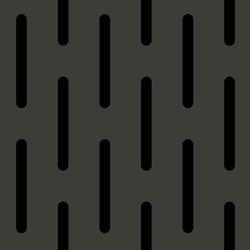 mtex_73940, Wood, Acustic-Panel, Architektur, CAD, Textur, Tiles, kostenlos, free, Wood, Topakustik
