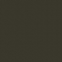 mtex_73967, Wood, Acustic-Panel, Architektur, CAD, Textur, Tiles, kostenlos, free, Wood, Topakustik