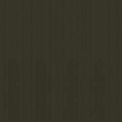 mtex_74006, Wood, Acustic-Panel, Architektur, CAD, Textur, Tiles, kostenlos, free, Wood, Topakustik