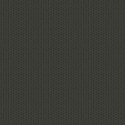 mtex_74022, Wood, Acustic-Panel, Architektur, CAD, Textur, Tiles, kostenlos, free, Wood, Topakustik