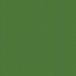 mtex_74031, Træ, Akustikpanel, Architektur, CAD, Textur, Tiles, kostenlos, free, Wood, Topakustik