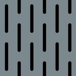 mtex_74034, Wood, Acustic-Panel, Architektur, CAD, Textur, Tiles, kostenlos, free, Wood, Topakustik
