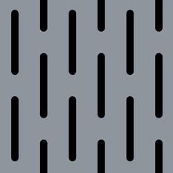 mtex_74039, Wood, Acustic-Panel, Architektur, CAD, Textur, Tiles, kostenlos, free, Wood, Topakustik