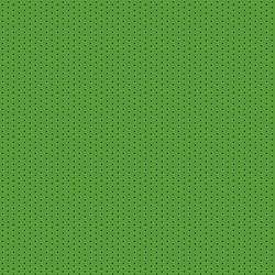 mtex_74042, Madera, Panel acústico, Architektur, CAD, Textur, Tiles, kostenlos, free, Wood, Topakustik