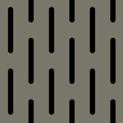 mtex_74049, Wood, Acustic-Panel, Architektur, CAD, Textur, Tiles, kostenlos, free, Wood, Topakustik