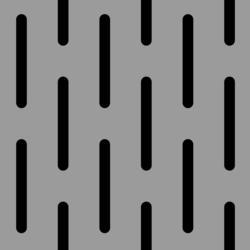 mtex_74053, Wood, Acustic-Panel, Architektur, CAD, Textur, Tiles, kostenlos, free, Wood, Topakustik