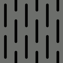 mtex_74059, Wood, Acustic-Panel, Architektur, CAD, Textur, Tiles, kostenlos, free, Wood, Topakustik