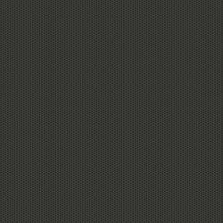 mtex_74065, Wood, Acustic-Panel, Architektur, CAD, Textur, Tiles, kostenlos, free, Wood, Topakustik