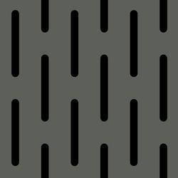 mtex_74075, Wood, Acustic-Panel, Architektur, CAD, Textur, Tiles, kostenlos, free, Wood, Topakustik
