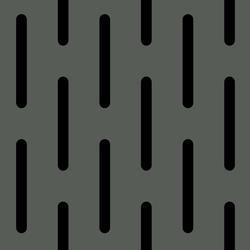 mtex_74077, Wood, Acustic-Panel, Architektur, CAD, Textur, Tiles, kostenlos, free, Wood, Topakustik