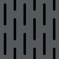 mtex_74083, Wood, Acustic-Panel, Architektur, CAD, Textur, Tiles, kostenlos, free, Wood, Topakustik