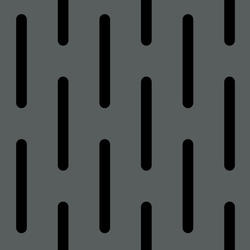 mtex_74089, Wood, Acustic-Panel, Architektur, CAD, Textur, Tiles, kostenlos, free, Wood, Topakustik