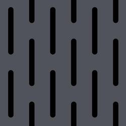 mtex_74097, Wood, Acustic-Panel, Architektur, CAD, Textur, Tiles, kostenlos, free, Wood, Topakustik