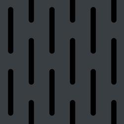 mtex_74102, Wood, Acustic-Panel, Architektur, CAD, Textur, Tiles, kostenlos, free, Wood, Topakustik